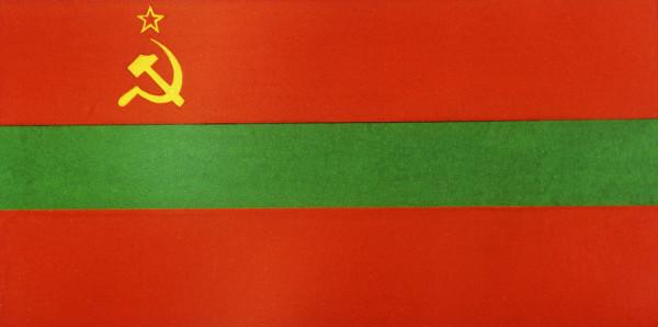 Музыка. ВИА. Советская Молдавия