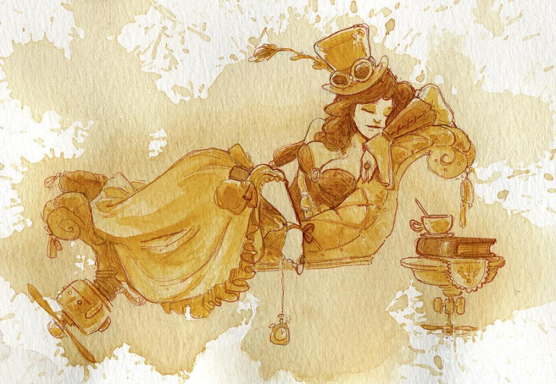 https://images.fineartamerica.com/images/artworkimages/mediumlarge/1/chaise-brian-kesinger.jpg