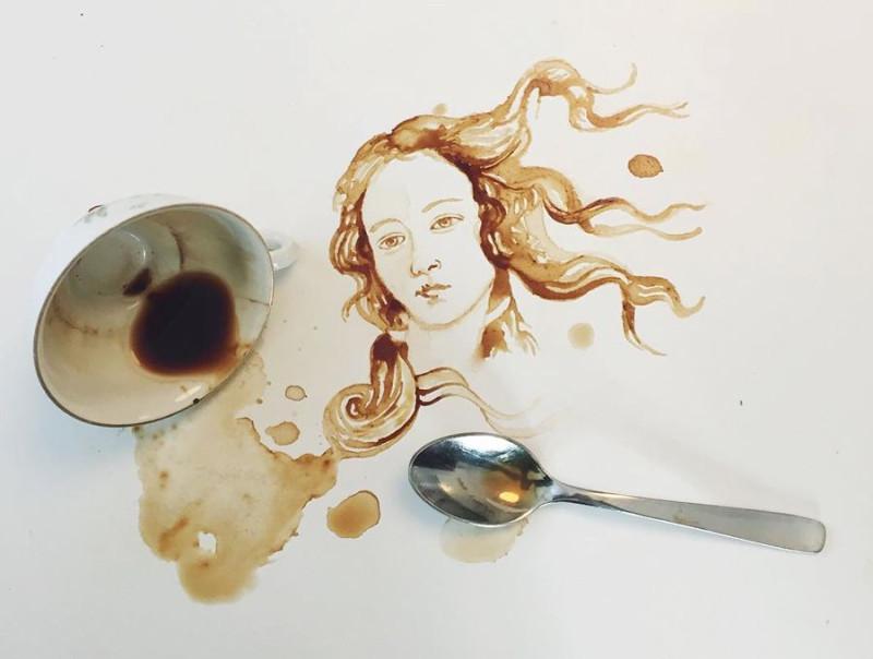 https://teaartstudio.ru/wp-content/uploads/2018/07/Coffee-art.jpg