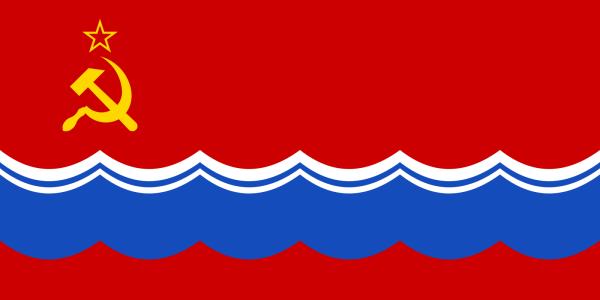 Музыка. ВИА. Советская Эстония