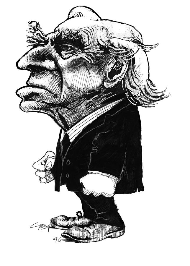 https://images.fineartamerica.com/images-medium-large/bertrand-russell-caricature-gary-brown.jpg