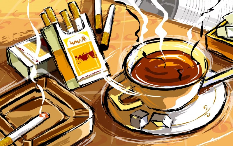 https://www.zastavki.com/pictures/1920x1200/2008/Drawn_wallpapers_Coffee_and_Cigarettes_011086_.jpg