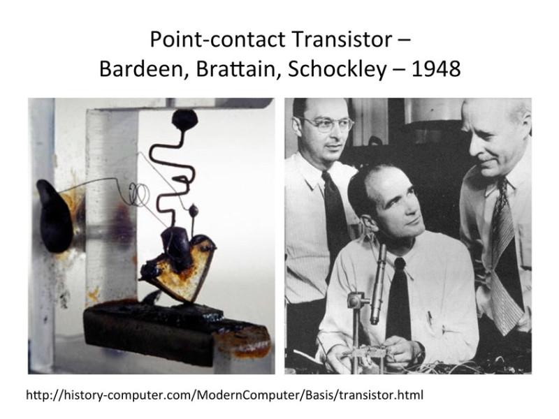 https://mirinteresen.ru/91729-istoriya-tranzistora.html