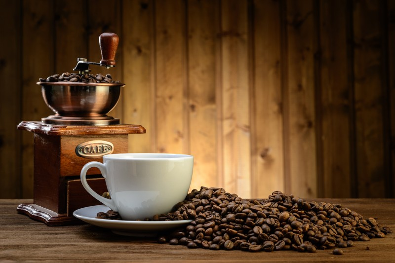 https://iconiclife.com/wp-content/uploads/2018/11/Coffee_Grinder-By_Scorpp-Shutterstock.jpg