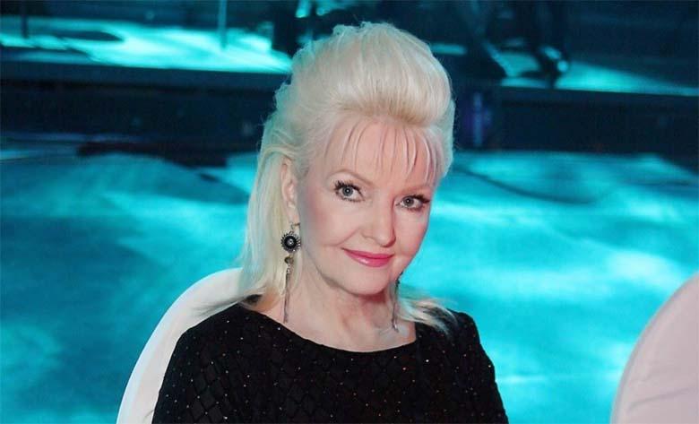 Марью Ляник (эст. Marju Länik, род. 7 сентября 1957, Отепя, Эстонская ССР) — советская и эстонская певица.