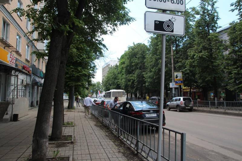 Октябрьская ул. 22