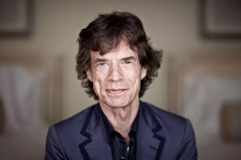 Сэр Майкл Филипп (Мик) Джаггер (Michael Philip «Mick» Jagger; род. 26 июля 1943, Дартфорд, Кент) — британский (английский) рок-музыкант, актёр, продюсер, вокалист рок-группы The Rolling Stones. С 1998 года входит в Зал славы рок-н-ролла, с 2004 года (с момента основания) — в Зал славы музыки Великобритании (UK Music Hall of Fame).