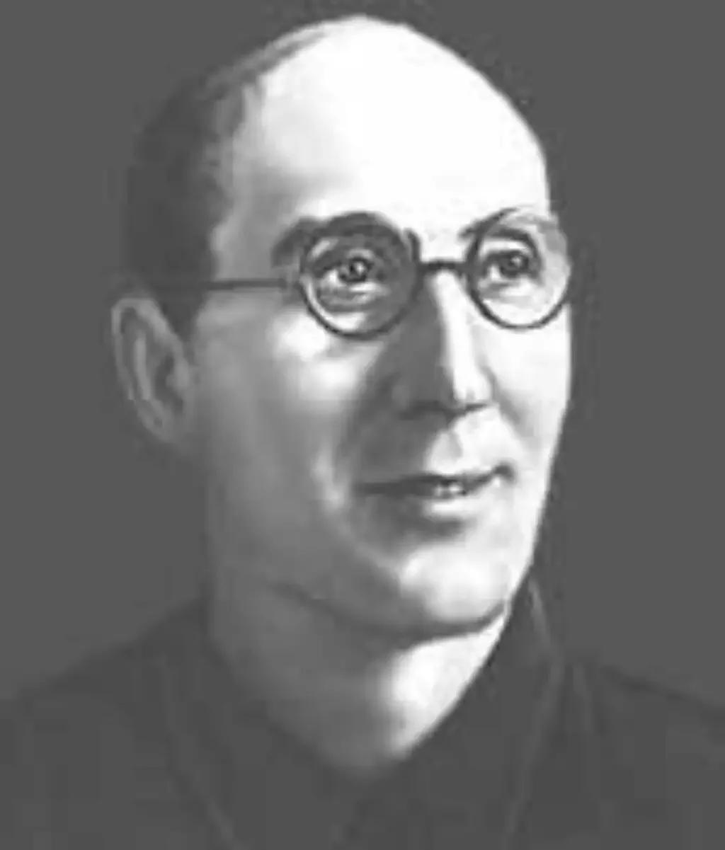 Сергей Михайлович Третьяков (8 (20) июня 1892, Гольдинген — 10 сентября 1937, Москва) — русский публицист, драматург и поэт-футурист, сценарист.