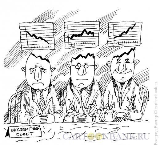 https://www.anekdot.ru/i/caricatures/normal/15/2/18/yekspertnyj-sovet.jpg