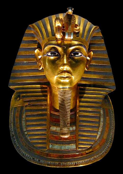 http://thepyramids.org/m-cairo-museum-tutankhamun-exhibits.html