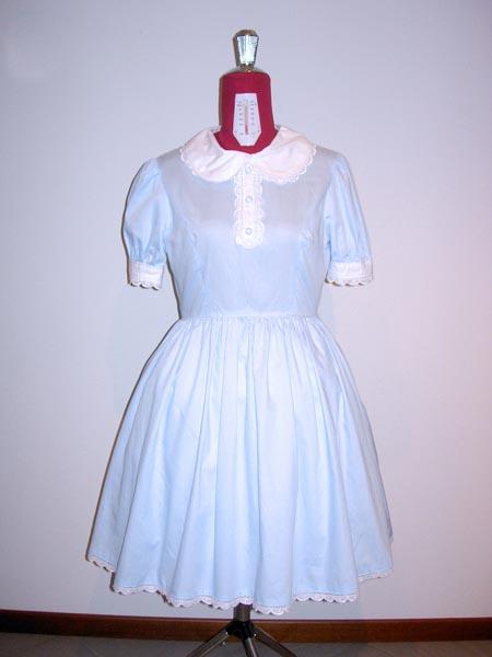 Dress01A