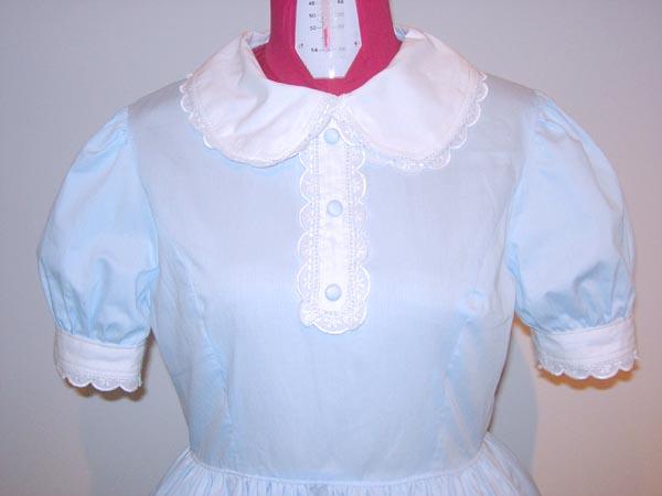 Dress01B