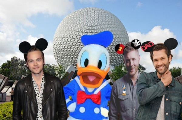 Donald and friends.jpg