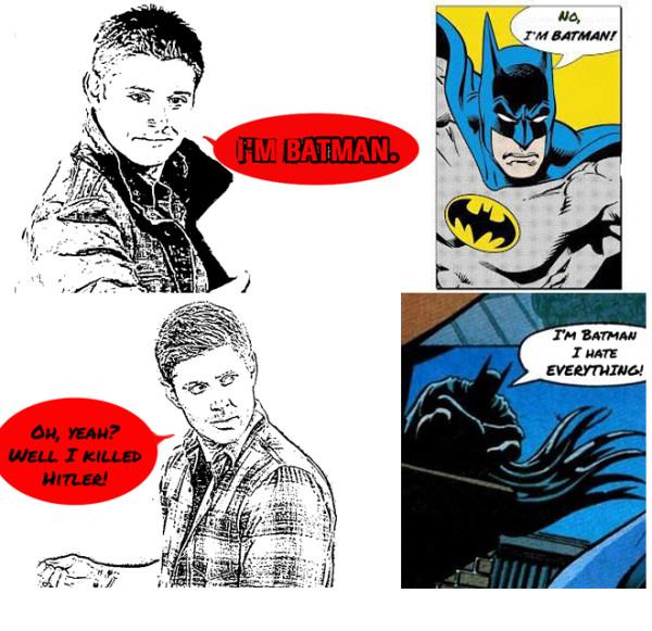Dean wins.jpg