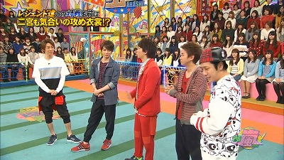 [2015.02.05] VS Arashi (1280x720).mp4_snapshot_00.21_[2015.02.07_20.03.01]