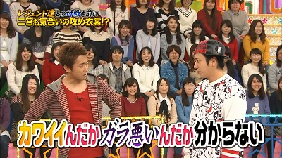 [2015.02.05] VS Arashi (1280x720).mp4_snapshot_00.38_[2015.02.07_20.15.04]