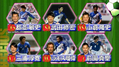 [2015.02.05] VS Arashi (1280x720).mp4_snapshot_01.49_[2015.02.07_20.29.58]