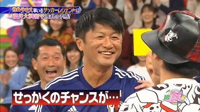 [2015.02.05] VS Arashi (1280x720).mp4_snapshot_02.15_[2015.02.07_20.38.41]