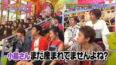 [2015.02.05] VS Arashi (1280x720).mp4_snapshot_04.45_[2015.02.07_21.13.11]