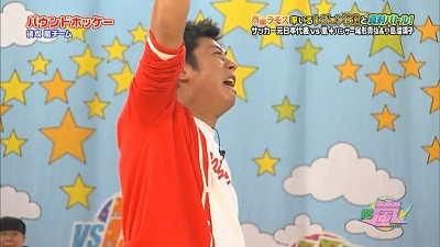 [2015.02.05] VS Arashi (1280x720).mp4_snapshot_08.23_[2015.02.07_21.29.03]