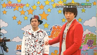 [2015.02.05] VS Arashi (1280x720).mp4_snapshot_08.42_[2015.02.07_21.28.51]