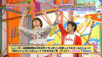 [2015.02.05] VS Arashi (1280x720).mp4_snapshot_13.10_[2015.02.07_22.04.46]