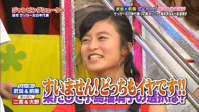[2015.02.05] VS Arashi (1280x720).mp4_snapshot_19.11_[2015.02.12_21.30.56]