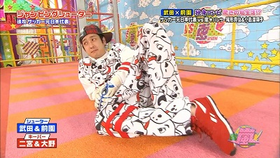 [2015.02.05] VS Arashi (1280x720).mp4_snapshot_19.26_[2015.02.12_21.32.54]