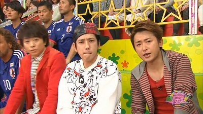 [2015.02.05] VS Arashi (1280x720).mp4_snapshot_21.33_[2015.02.12_21.42.16]
