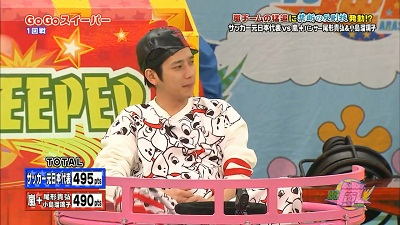 [2015.02.05] VS Arashi (1280x720).mp4_snapshot_29.29_[2015.02.12_21.57.47]
