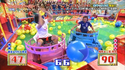 [2015.02.05] VS Arashi (1280x720).mp4_snapshot_30.45_[2015.02.12_22.04.05]