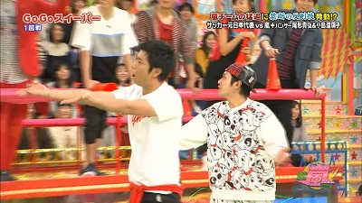 [2015.02.05] VS Arashi (1280x720).mp4_snapshot_32.45_[2015.02.12_22.12.11]