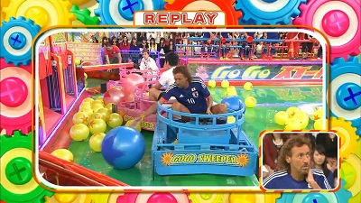 [2015.02.05] VS Arashi (1280x720).mp4_snapshot_33.09_[2015.02.12_22.18.02]