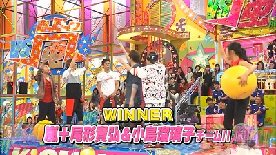 [2015.02.05] VS Arashi (1280x720).mp4_snapshot_46.46_[2015.02.15_11.34.56]