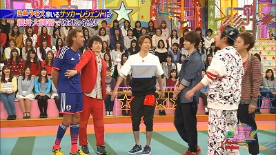 [2015.02.05] VS Arashi (1280x720).mp4_snapshot_02.09_[2015.02.07_20.32.03]