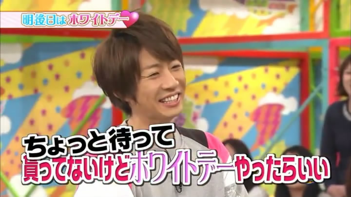 VS Arashi Golden #220 [2015.03.12] MQ.avi_snapshot_00.17_[2015.03.21_23.37.54].jpg