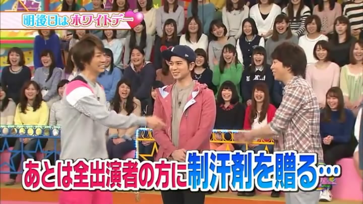 VS Arashi Golden #220 [2015.03.12] MQ.avi_snapshot_00.31_[2015.03.21_23.40.06].jpg