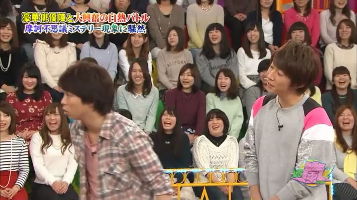 VS Arashi Golden #220 [2015.03.12] MQ.avi_snapshot_01.41_[2015.03.21_23.50.06].jpg