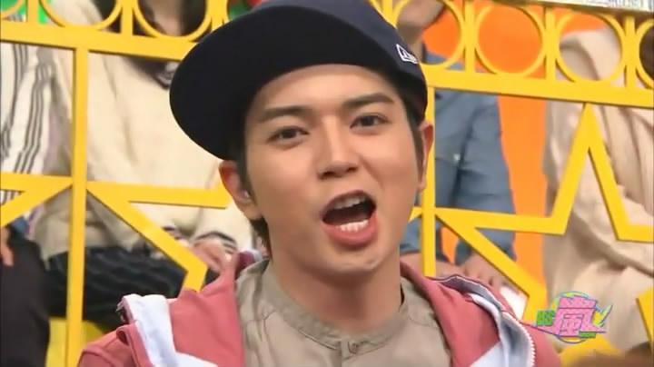 VS Arashi Golden #220 [2015.03.12] MQ.avi_snapshot_03.21_[2015.03.22_00.02.35].jpg