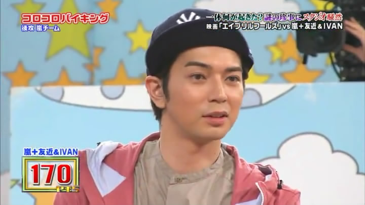 VS Arashi Golden #220 [2015.03.12] MQ.avi_snapshot_12.36_[2015.03.22_00.41.41].jpg