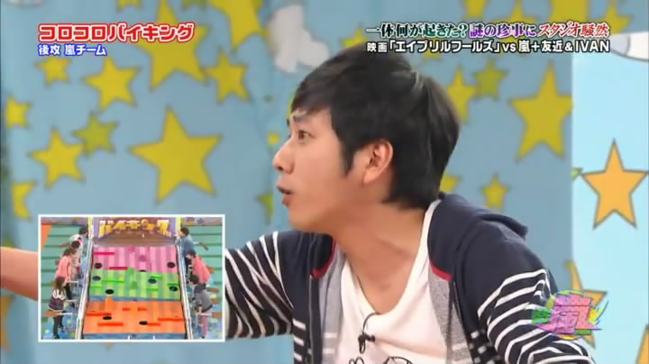VS Arashi Golden #220 [2015.03.12] MQ.avi_snapshot_12.53_[2015.03.22_00.44.07].jpg