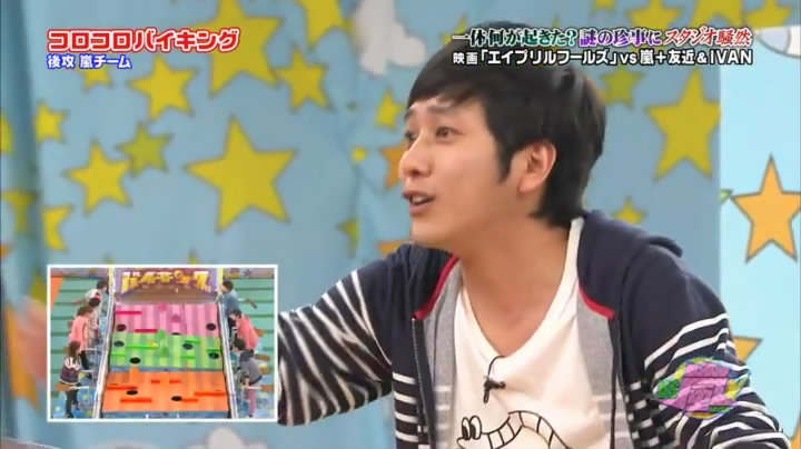 VS Arashi Golden #220 [2015.03.12] MQ.avi_snapshot_12.53_[2015.03.22_00.45.15].jpg