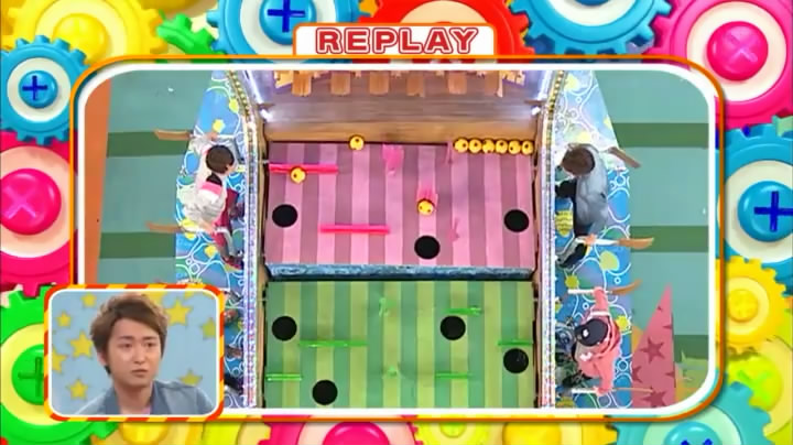 VS Arashi Golden #220 [2015.03.12] MQ.avi_snapshot_13.34_[2015.03.22_00.50.45].jpg