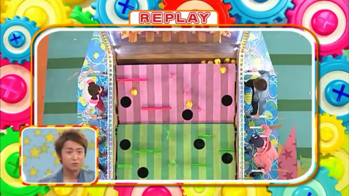 VS Arashi Golden #220 [2015.03.12] MQ.avi_snapshot_13.35_[2015.03.22_00.50.48].jpg