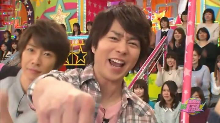 VS Arashi Golden #220 [2015.03.12] MQ.avi_snapshot_13.51_[2015.03.22_00.51.37].jpg