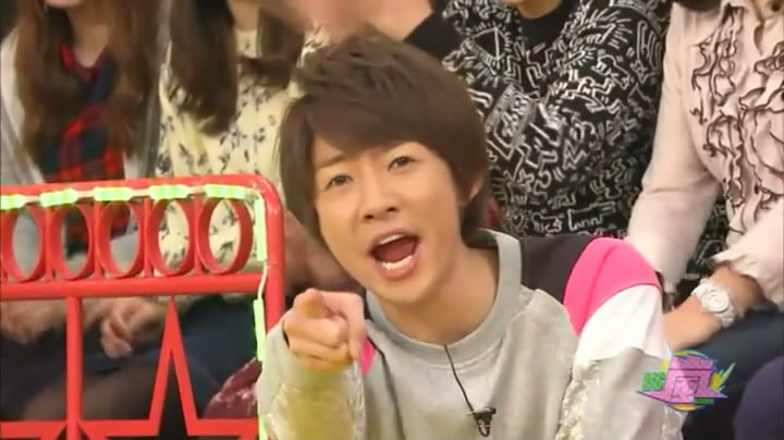 VS Arashi Golden #220 [2015.03.12] MQ.avi_snapshot_22.18_[2015.03.22_01.32.06].jpg