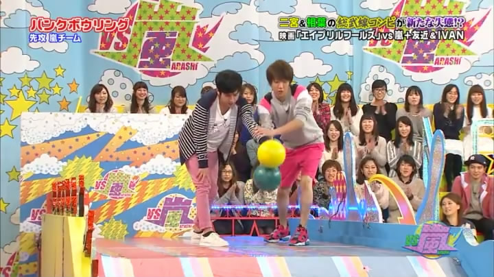 VS Arashi Golden #220 [2015.03.12] MQ.avi_snapshot_25.42_[2015.03.22_02.01.16].jpg