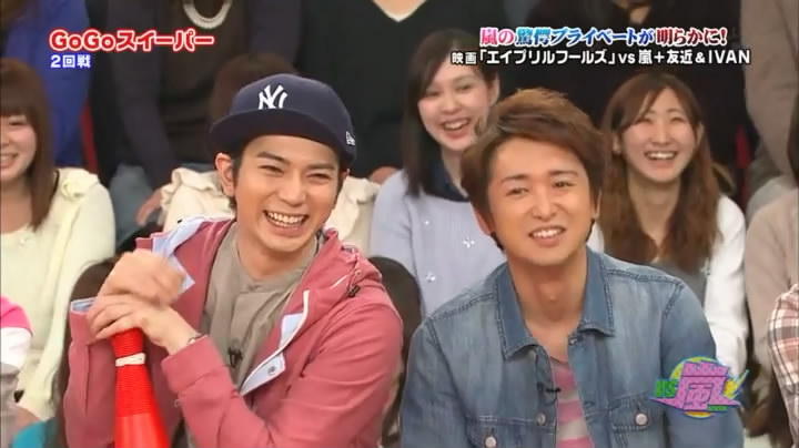 VS Arashi Golden #220 [2015.03.12] MQ.avi_snapshot_36.15_[2015.03.22_03.01.18].jpg
