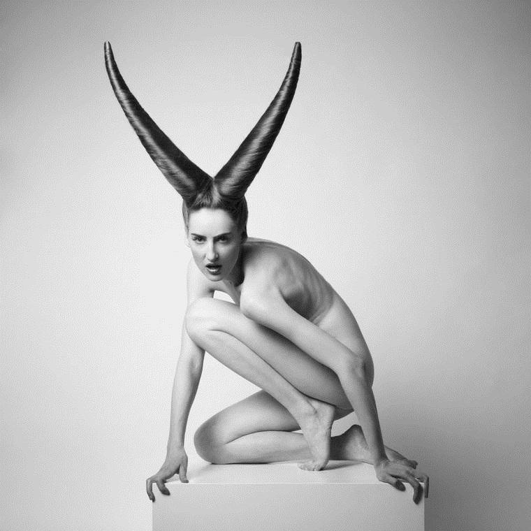 katalog-prostitutok-belgoroda