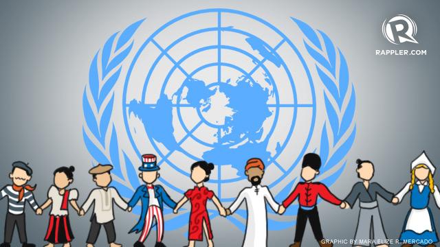 UN-kids